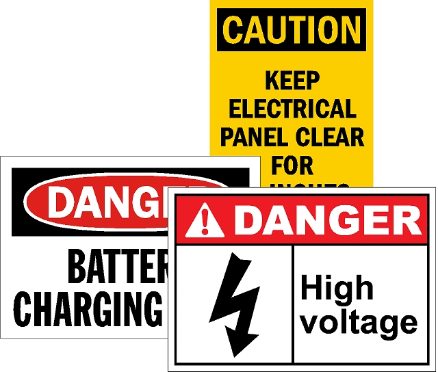 electrical-safety-signss.jpg