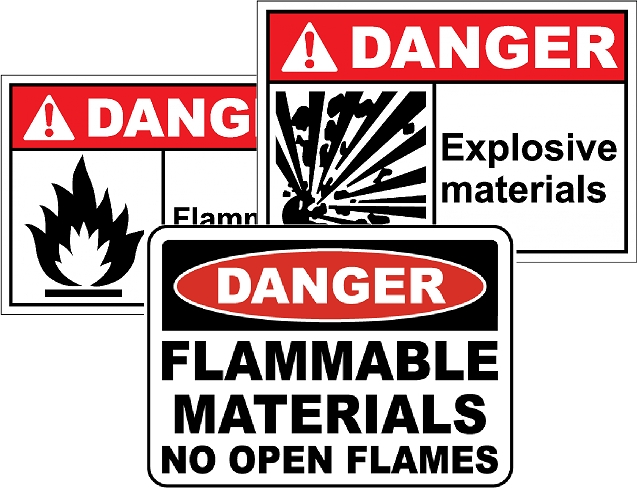 flammable-materials-signs.jpg