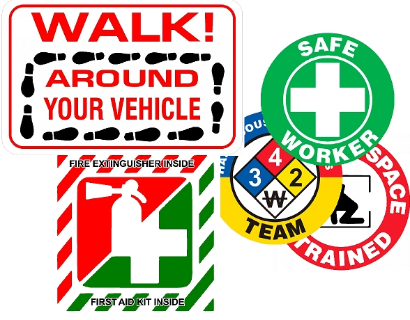 safety-stickers.jpg